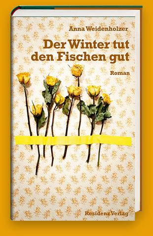 Buch_Fische