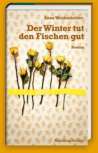 Buch_Fische_gross