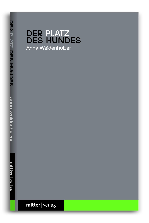 Der_Platz_des_Hundes_Cover