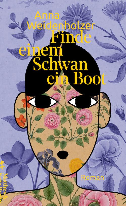Buch_Finde_einem_Schwan_ein_Boot-1