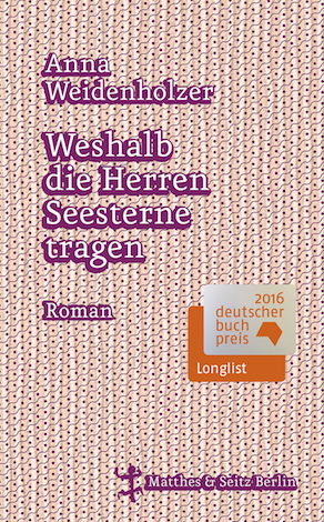 seesterne_cover
